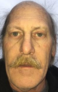 Curtis Bryan Beachum a registered Sex Offender of Virginia