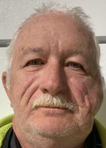 Donald Wayne Hoffman a registered Sex Offender of Virginia