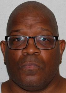 Sammy Lamont Starling a registered Sex Offender of Virginia