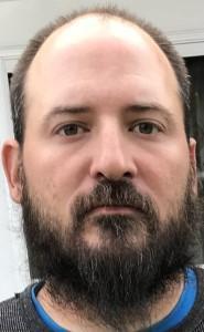 Martin Everett Clevenger III a registered Sex Offender of Virginia