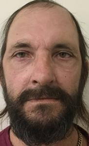 Jeffrey Lynn Buchanan a registered Sex Offender of Virginia