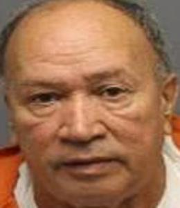 Hiram Quintenagonzalez a registered Sex Offender of Virginia