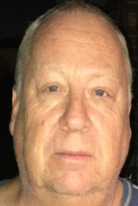 John Wesley Ownby Jr a registered Sex Offender of Virginia