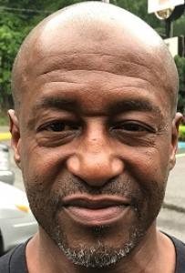 Kary Lee Taylor Jr a registered Sex Offender of Virginia