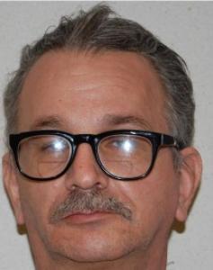 Steven C Martinson Jr a registered Sex Offender of Virginia