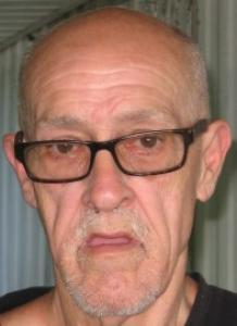 Fred Charles Stuart Jr a registered Sex Offender of Virginia