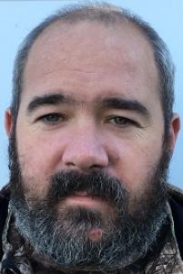 Randy Earl Hill a registered Sex Offender of Virginia
