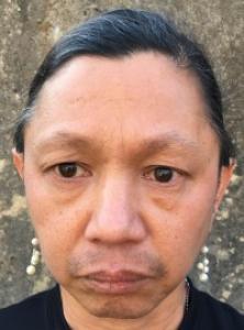 Kar Kit Ng a registered Sex Offender of Virginia