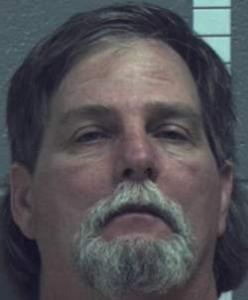 Tony Lee Witt a registered Sex Offender of Virginia