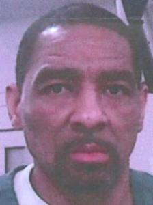 Milton Nathan Williams a registered Sex Offender of Virginia