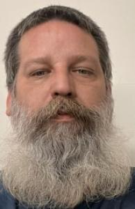 Matthew Ryan Morrisette a registered Sex Offender of Virginia