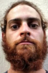 Mason Jonathan Embrey a registered Sex Offender of Virginia