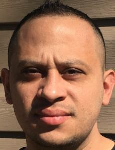 Francisco Obed Blanco-cerna a registered Sex Offender of Virginia