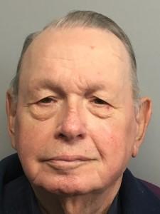Edwin David Paul a registered Sex Offender of Virginia