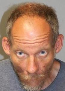 Robert Dale Ratcliffe a registered Sex Offender of Virginia