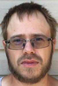 Justin Kennedy Henshaw a registered Sex Offender of Virginia