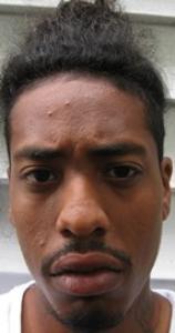 Jesse Lee Butler a registered Sex Offender of Virginia