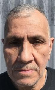 David Ruperto a registered Sex Offender of Virginia