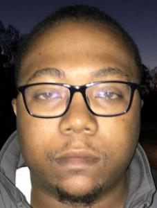 Terrance Terrell Scott a registered Sex Offender of Virginia