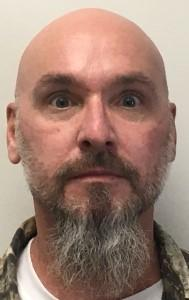 Edward Lee Arms a registered Sex Offender of Virginia