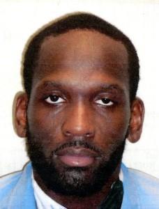 Mark Eugene Johnson a registered Sex Offender of Virginia