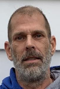 Nelson Douglas Elliott a registered Sex Offender of Virginia