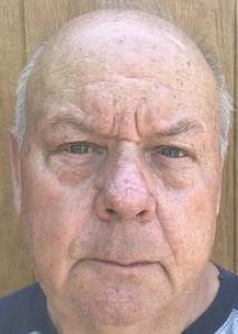 Ronald Allen Williamson a registered Sex Offender of Virginia