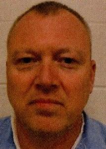 Jerry Lee Robinson a registered Sex Offender of Virginia