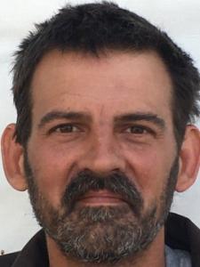 Dennis Ray Weimer Jr a registered Sex Offender of Virginia