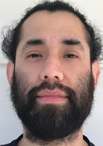 Marco Antonio Flores a registered Sex Offender of Virginia