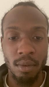 Milton Alexandar Thomas a registered Sex Offender of Virginia
