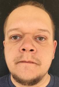 David Oleane Pickett Jr a registered Sex Offender of Virginia