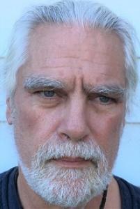 Louis Martin Schoening a registered Sex Offender of Virginia