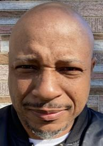 Victor Lamont Epps a registered Sex Offender of Virginia