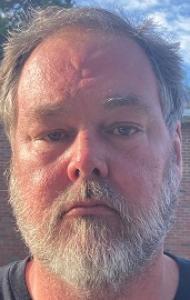 Jonathan William Atkinson a registered Sex Offender of Virginia