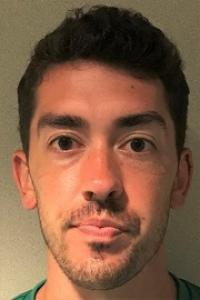 Matthew Dakota Sachs a registered Sex Offender of Virginia