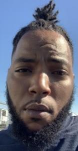 Ryan Patrick Rowley a registered Sex Offender of Virginia