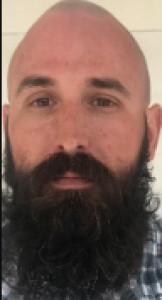 Stephen Henri Minugh a registered Sex Offender of Virginia