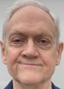 John Charles Kershenstein a registered Sex Offender of Virginia