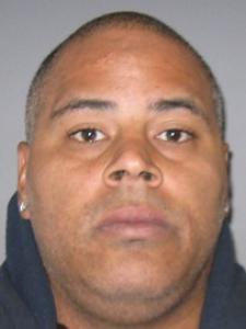 Raul Capeles Sr a registered Sex Offender of Virginia
