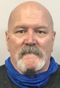 Philip Anthony Werts a registered Sex Offender of Virginia