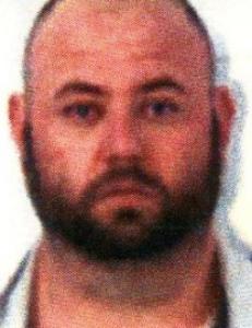 Keith Edward Lucas Jr a registered Sex Offender of Virginia