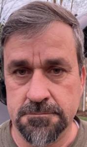 Joel Jonathan Taylor a registered Sex Offender of Virginia