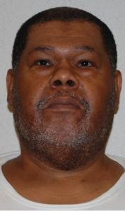 Curtis Lee Collins a registered Sex Offender of Virginia