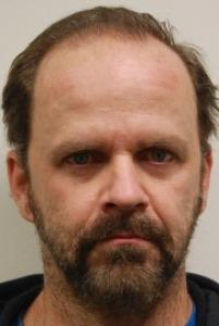 Bernie Edward Ayers Jr a registered Sex Offender of Virginia