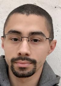 Michael Herrick Adams a registered Sex Offender of Virginia