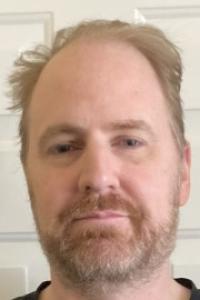 Jay Austin Glenn a registered Sex Offender of Virginia