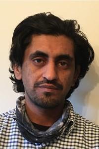 Muhammad Qayyum a registered Sex Offender of Virginia