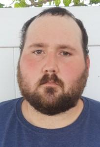 Patrick Roland Ritenour a registered Sex Offender of Virginia