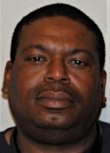 Laurence Vernon Carter a registered Sex Offender of Virginia